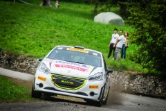 STRAFFI-CAMPIONE-PEUGEOT-COMPETITION-208-RALLY-CUP-PRO-2