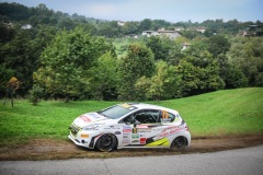 STRAFFI-CAMPIONE-PEUGEOT-COMPETITION-208-RALLY-CUP-PRO-3