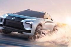 mitsubishi_e-evolution_concept_2018_electric_motor_news_01