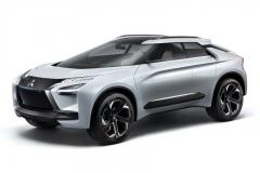 mitsubishi_e-evolution_concept_2018_electric_motor_news_02