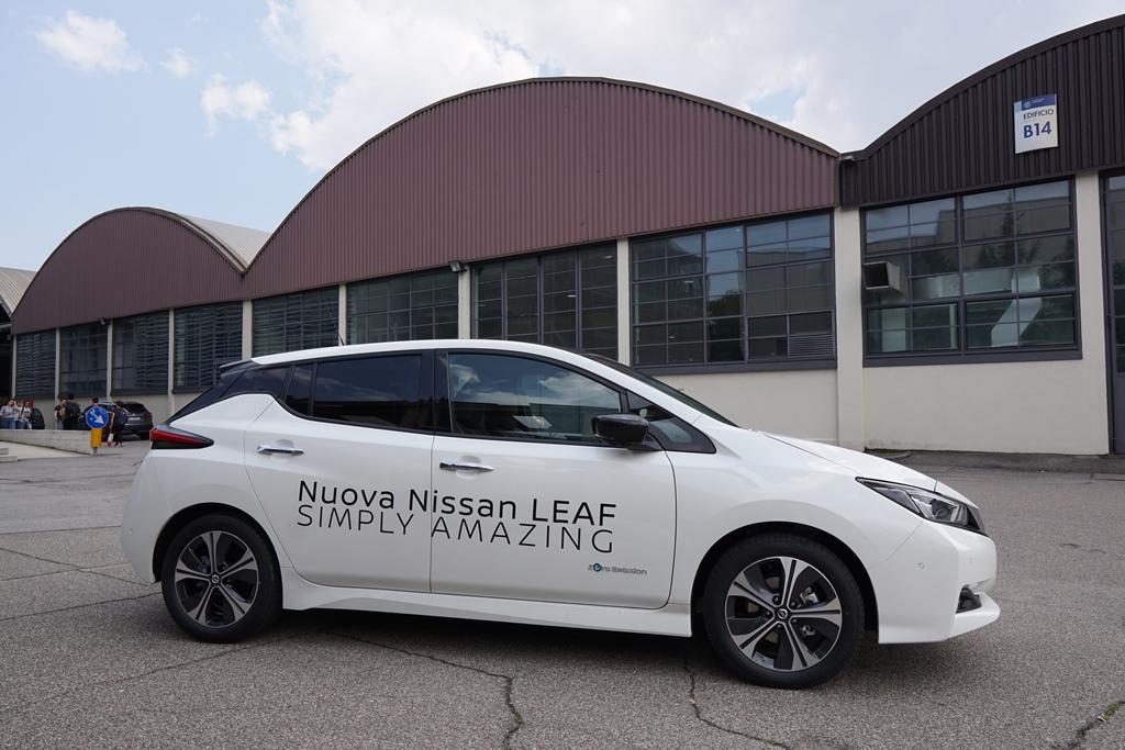 nissan_sondaggio_politecnico_electric_motor_news_02