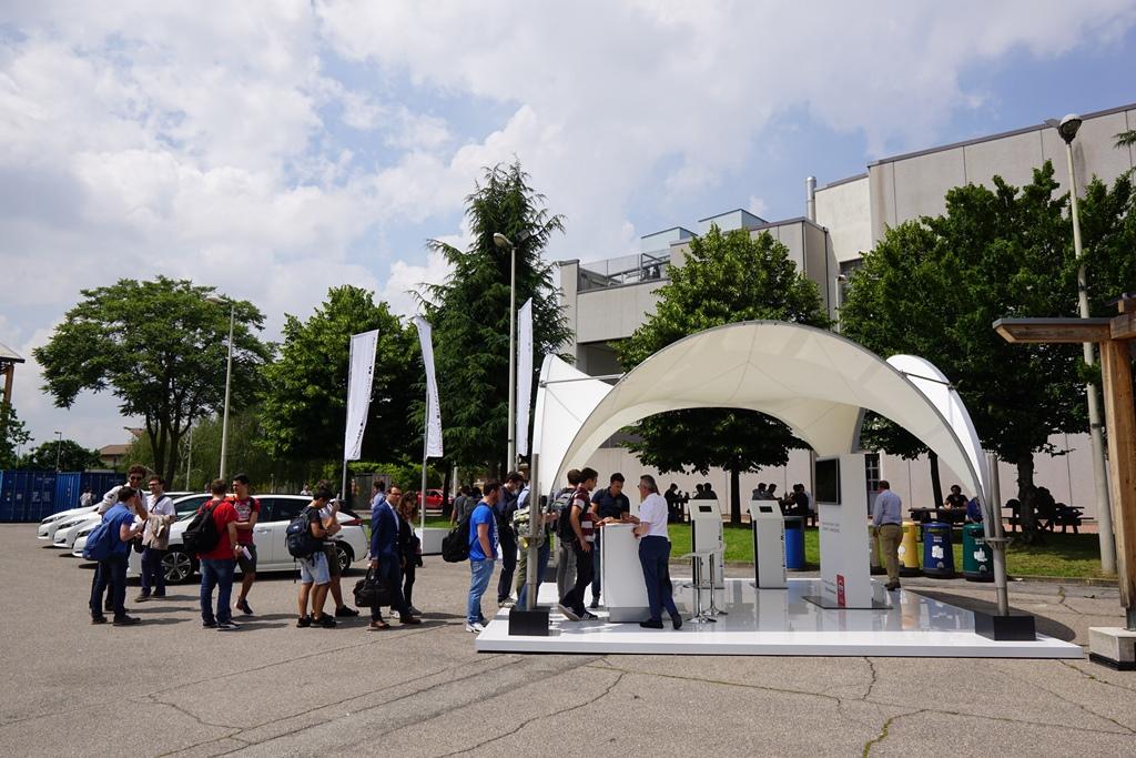 nissan_sondaggio_politecnico_electric_motor_news_04