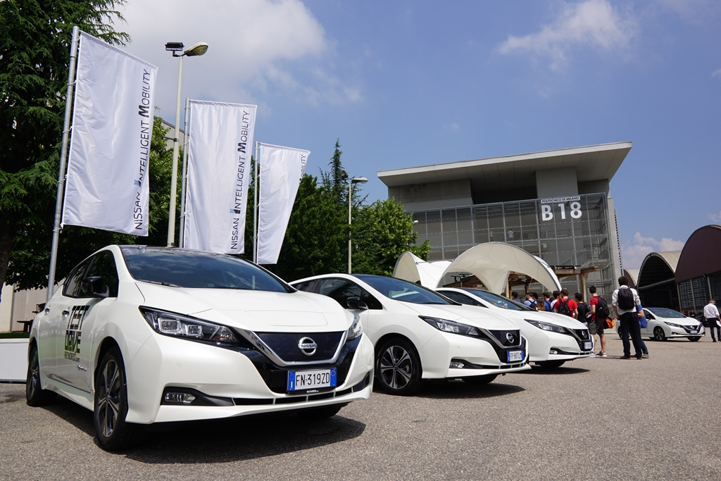 nissan_sondaggio_politecnico_electric_motor_news_05