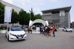 nissan_sondaggio_politecnico_electric_motor_news_01