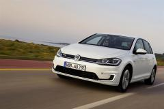 volkswagen_e-golf_electric_motor_news_02