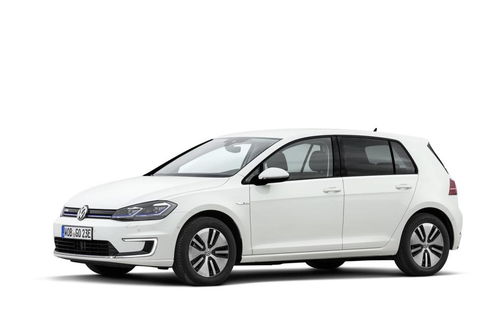 volkswagen_e-golf_electric_motor_news_05