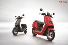 Niu_M_Series_and_N_Series_electric_motor_news_01