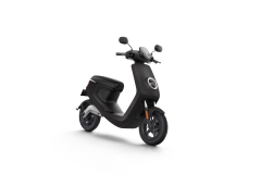Niu_M_Series_electric_motor_news_02