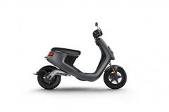 Niu_M_Series_electric_motor_news_03
