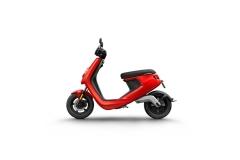 Niu_M_Series_electric_motor_news_04
