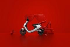 Niu_M_Series_electric_motor_news_05