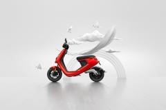 Niu_M_Series_electric_motor_news_06