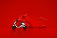 Niu_M_Series_electric_motor_news_07