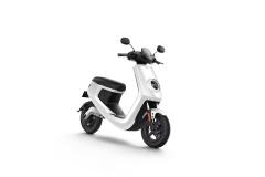 Niu_M_Series_electric_motor_news_08