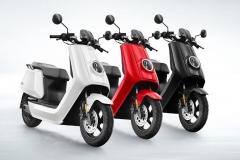 Niu_N_Series_and_N_Series_electric_motor_news_01