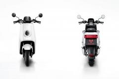 Niu_N_Series_and_N_Series_electric_motor_news_02