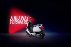 Niu_N_Series_and_N_Series_electric_motor_news_05