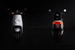 Niu_N_Series_and_N_Series_electric_motor_news_06