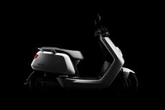 Niu_N_Series_and_N_Series_electric_motor_news_08