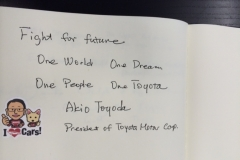 2.fightforfutureoneworldonedreamonepeople-2-2