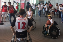 7.wheelchairbasketballexperience-2-3
