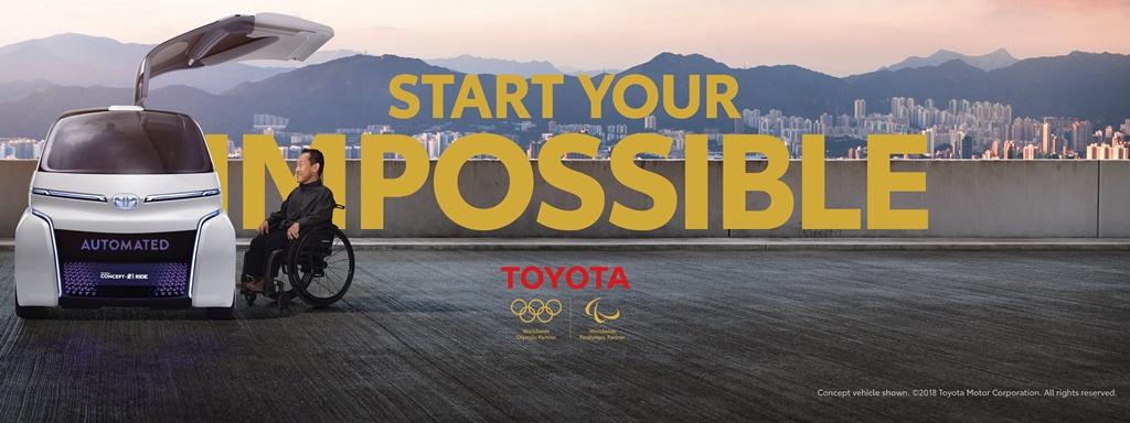 toyota_giochi_olimpici_tokyo_2020_10
