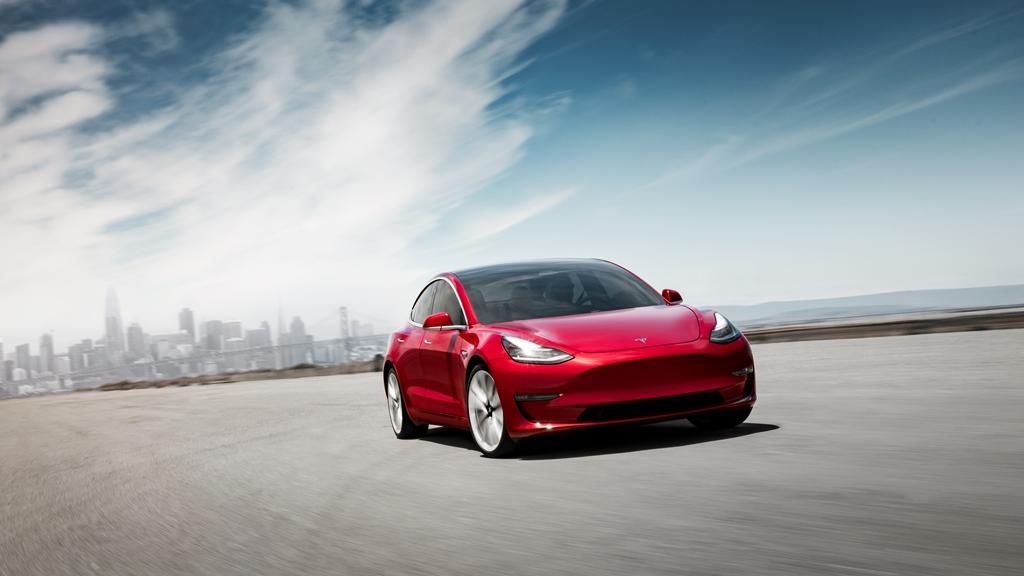 tesla_model_3_electric_motor_news_12