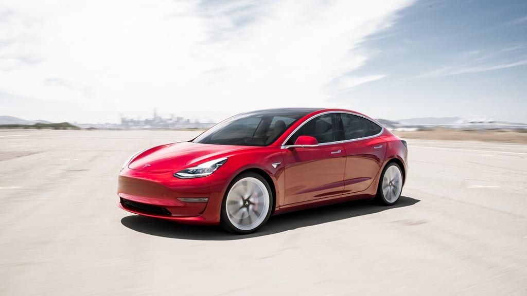 tesla_model_3_electric_motor_news_15