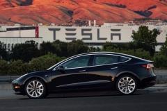 tesla_model_3_electric_motor_news_02