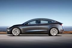 tesla_model_3_electric_motor_news_05