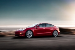 tesla_model_3_electric_motor_news_06
