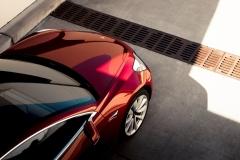 tesla_model_3_electric_motor_news_07