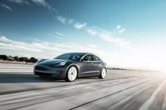 tesla_model_3_electric_motor_news_10