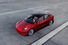 tesla_model_3_electric_motor_news_11