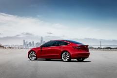 tesla_model_3_electric_motor_news_14