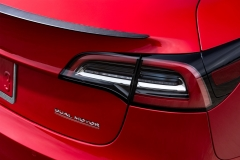 tesla_model_3_electric_motor_news_16