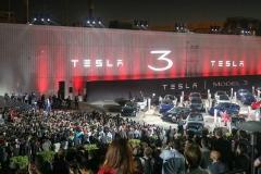 tesla_model_3_electric_motor_news_18