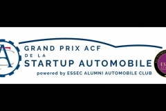 grand_prix_electric_motor_news_04