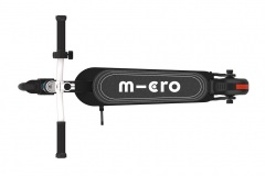 micro_sparrow_xl_2_electric_motor_news_02