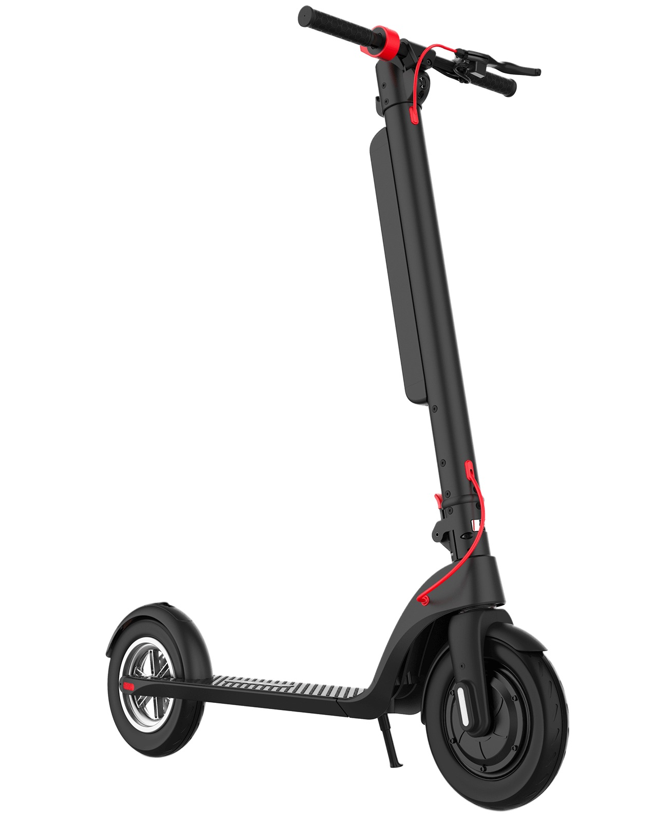e-scooter-S3_pro_e_scooter_electric_motor_news_02
