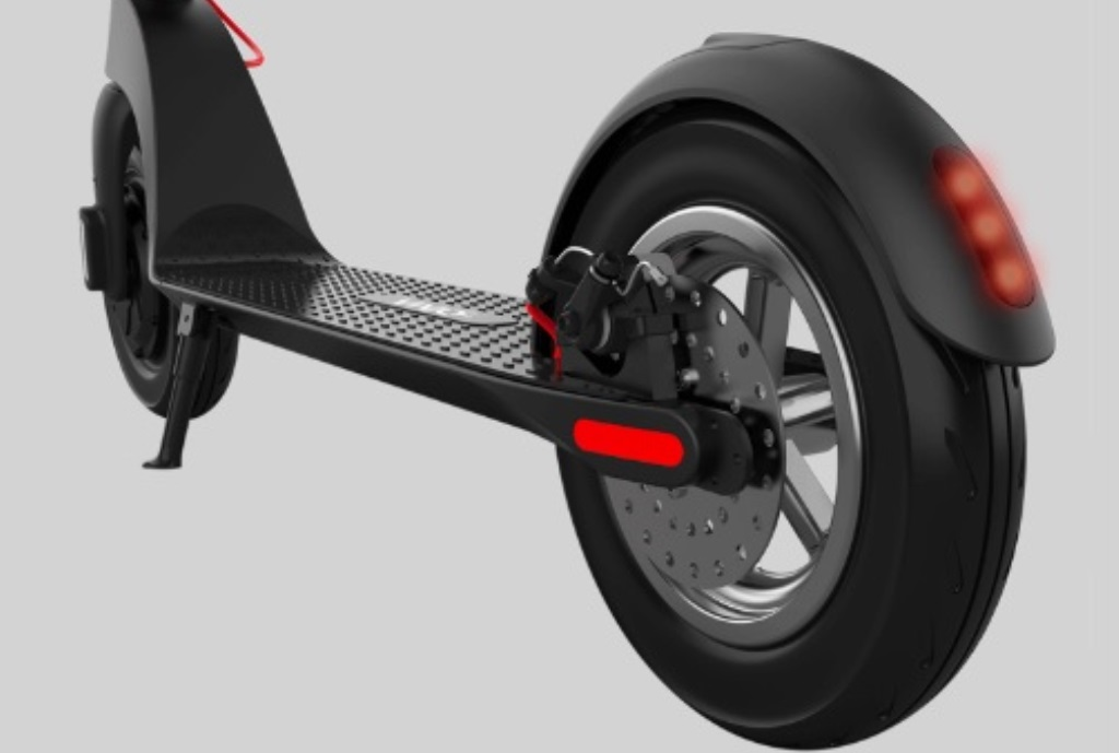 e_scooter_electric_motor_news_01