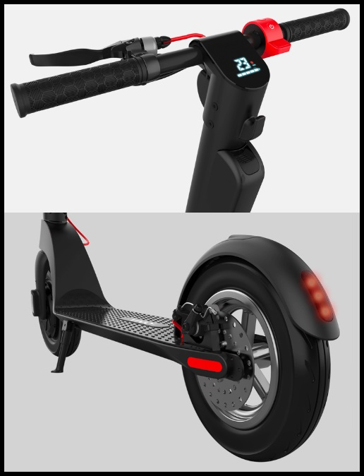 e_scooter_electric_motor_news_03