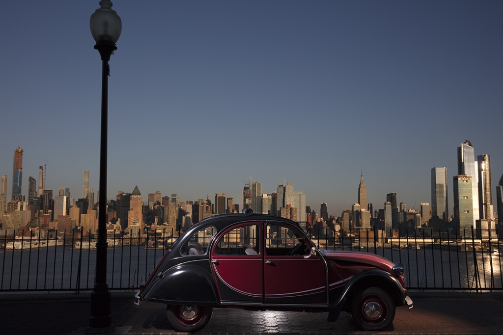 THE-WORLD-INSPIRED-BY-CITROEN_NEWYORK_Formento-Formento
