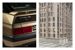 THE-WORLD-INSPIRED-BY-CITROEN_MILAN_Delfino-Sisto-Legnani