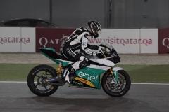 moto_e_ego_corsa_electric_motor_news_01