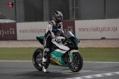 moto_e_ego_corsa_electric_motor_news_02
