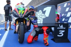 moto_e_jerez_qualy_electric_motor_news_01