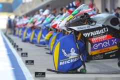 moto_e_jerez_qualy_electric_motor_news_02