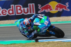 moto_e_jerez_qualy_electric_motor_news_03