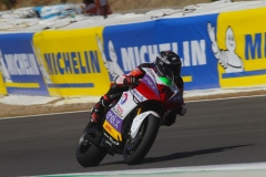 moto_e_jerez_qualy_electric_motor_news_04